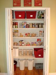 Kitchen Cabinet Pantry Unit Kitchen Makeovers Buy Kitchen Pantry Cabinet Pantry Storage