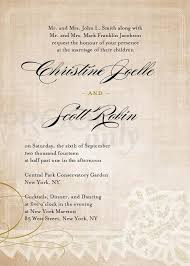 Wedding Invitations In Spanish Invitation Wording Spanish Invitation Ideas