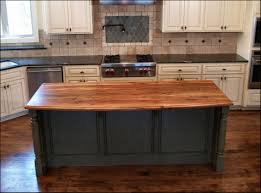 solid butcher block countertops tags 178 attractive wood