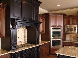 kitchen cabinets remodeling ideas kitchen cabinets remodeling ideas 25 best kitchen designs of 2015