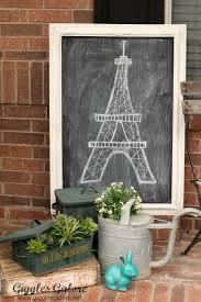 Paris Inspired Home Decor 11 Best Wedding Theme Images On Pinterest Marriage Paris Party