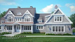 large bungalow house plans webbkyrkan com webbkyrkan com creole cottage house plans plan nantucket style home small
