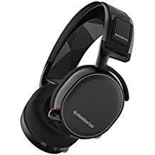 ps4 games black friday amazon amazon co uk headsets u0026 earphones pc u0026 video games
