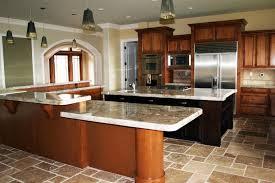 Kitchen Bar Counter Design Kitchen Counter Design Ideas Kitchen Cabinet And Counter Ideas