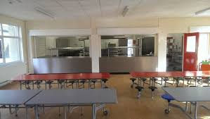School Dining Room Furniture Primary School