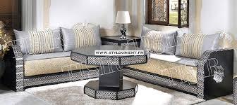 canap nimes salon marocain nimes dco salon marocain moderne haut de gamme