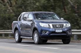 nissan navara 2013 interior ford ranger v holden colorado v isuzu d max v mazda bt 50 v
