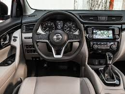 nissan pathfinder 2017 interior nissan rogue sport 2017 pictures information u0026 specs