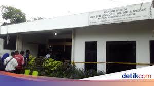 Aborsi Klinik Ntt Apotek Penjual Aborsi Klinik Ntt Jualobataborsidijakarta Com