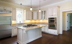 Cost Of Refinishing Kitchen Cabinets Kitchen Cabinet How Much Does The Average Cabinet Refacing Cost