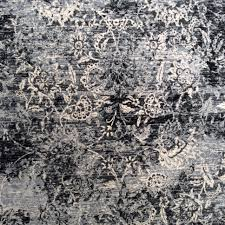 Dynamic Rugs New From Dynamic Rugs The Ancient Garden Collection Style Steel