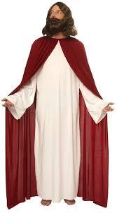 Cape Halloween Costume 25 Jesus Costume Ideas Nativity Costumes