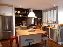 style cuisine yutz confortable cuisine style bar style cuisine yutz gallery of