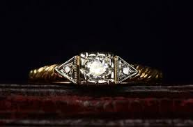 photo collection vintage antique jewelry wallpapers