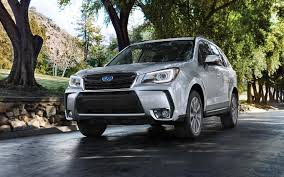 subaru forester touring 2017 subaru world of newton compare the 2017 cr v u0026 2017 subaru forester