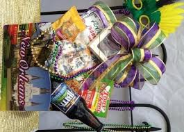 mardi gras gifts mardi gras must haves the basketry inc online store silent
