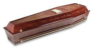 Famosos preço de funerais,serviços funerarios em sao paulo,caixoes  #JS53