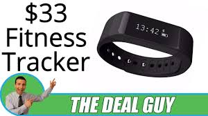 amazon black friday fitness tracker deals best fitness tracker under 35 fitbit alternative black friday