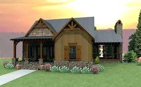 cabin plans with garage rustic cabin plans small rustic cabin plans cottage in the lake
