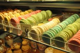 macarons bakery 10 best macarons in los angeles l a weekly