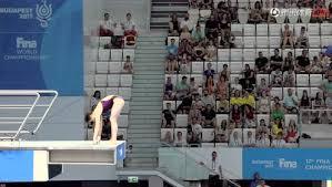 chambre d hotes h駻ault 跳水决赛 女子单人10米台 腾讯体育 腾讯网