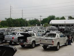 New And Used Cars Certified by Jim Autos Thailand Toyota Dealer Org Thailand Car Dealer