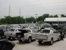 jim autos thailand toyota dealer org thailand car dealer