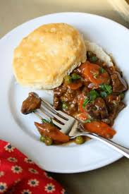 117 best beef stews and pot roasts images on pinterest crock