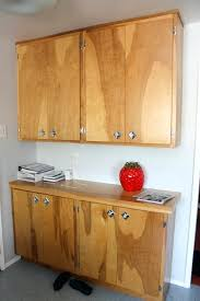 birch kitchen cabinets pros and cons birch kitchen cabinets cabinetry by pros and cons kuto4ok info