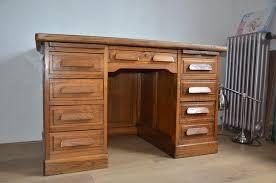 bureau bois occasion bureau occasion bureau occasion clasf mobilier de bureau en bois