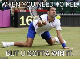 Funny Tennis Memes - funny pictures of the day 42 pics