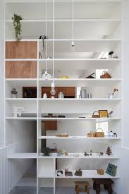fika a home that converts into a weekend shop spoon u0026 tamago