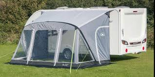Inflatable Driveaway Awning 9 Best Inflatable Caravan Porch Awnings Which Inflatable