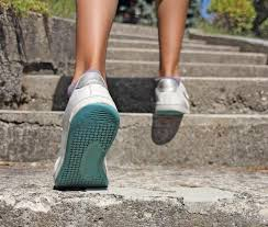 how do i choose the best stair climbing workout