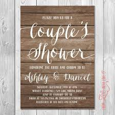 Couple S Shower Invitations 717 Best Invitaciones Images On Pinterest Birthday Party Ideas