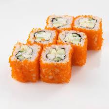 cuisine fond blanc sticker isolé sushi de cuisine japonaise sur fond blanc pixers