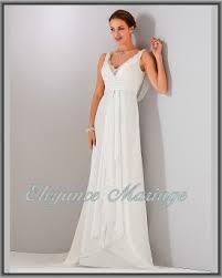 robe mariã e fluide robes de mariée à dax et à mont de marsan landes