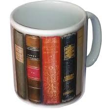 Tea And Coffee Mugs 1418 Best Cool Coffee Mugs Images On Pinterest Cups Coffee Cups