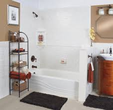 How Much Is The Average Bathroom Remodel Cost Average Cost Of Bathroom Remodel Breathingdeeply