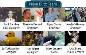 Trading Card Designer Nova Blitz Tcg Real Time Digital Trading Card Game By Dragon