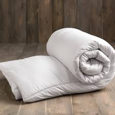 Duck Down Duvet Double Best Duvet The Best Duvets To Buy From 35 Expert Reviews