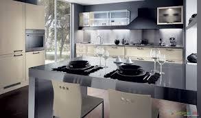 classic kitchens melbourne kitchen mart kitchen renovations