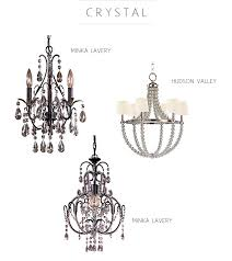 Chandelier Shapes Unique Types Of Chandeliers Also Small Home Decor Inspiration
