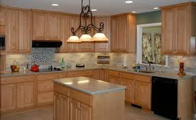 Kitchen Cabinets Virginia Beach by Reviews U2014 Ci Cabinetry Cabinetry Kitchen Remodeling Design