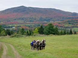 Vermont travel planner images New england fall foliage travel planner jpg