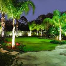 Pics Of Backyard Landscaping by Best 25 Tropical Backyard Ideas On Pinterest Tropical Backyard