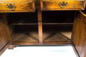 kitchen cabinet canberra cabin remodeling cabin remodelingcond hand kitchen cabinets
