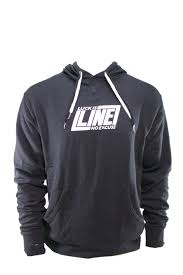 line luck is no excuse hoodie u2013 all skill no luck