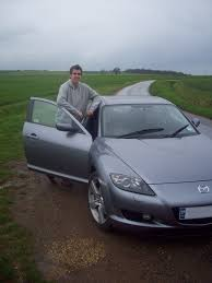 who is mazda made by what u0027s it like to own a mazda rx 8