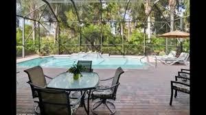 West Palm Beach Patio Furniture by Casa En Venta Stuart Fl Cerca West Palm Beach 469 000 Youtube